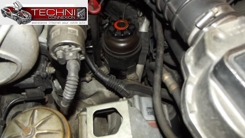 [ BMW E36 316i M40 an 1992 ] Défaut étanchéité crémaillère boitier de direction (résolu) Bbb12