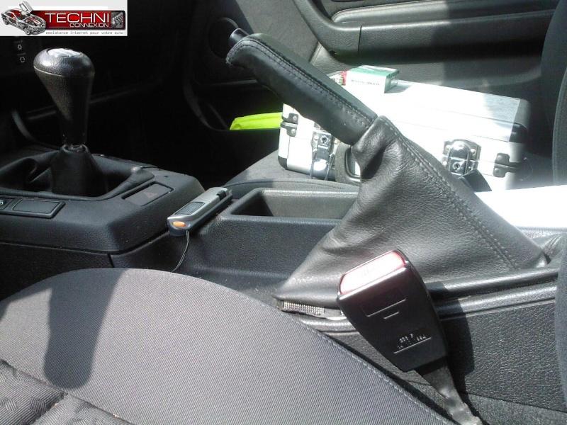 [ BMW E36 316i M40 an 1992 ] déséqulibre freinage arrière tambours Sp_a0114