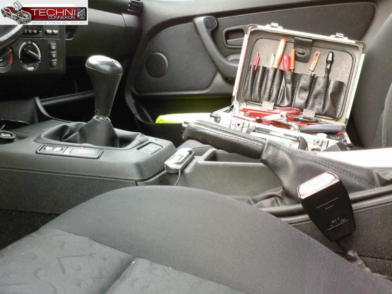 [ BMW E36 316i M40 an 1992 ] déséqulibre freinage arrière tambours Sp_a0115