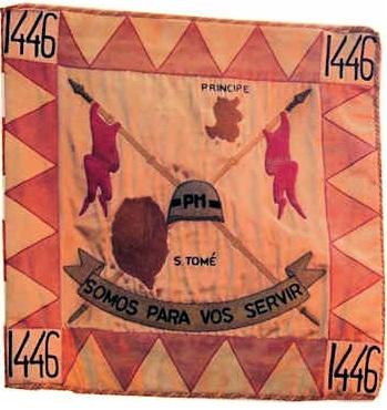 """Companhia Policia Militar 1446-""""Somos para vos servir"""" Cpm_1410"""