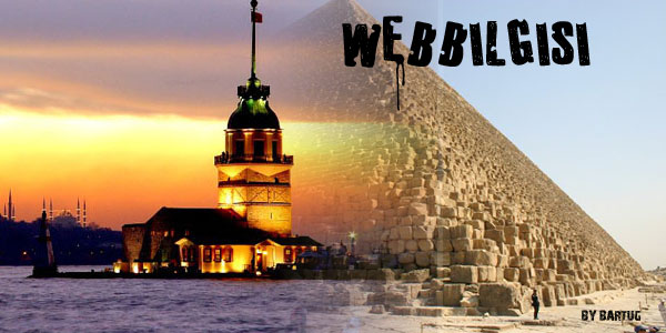WEB BİLGİSİ