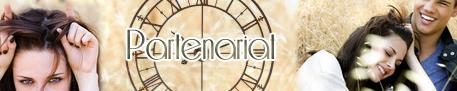 <center>Partenariat</center>