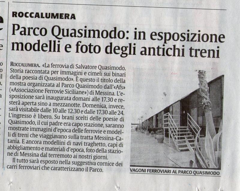 7 e 8 agosto 2010 - Parco Letterario Salvatore Quasimodo, Roccalumera  (Messina) Img00210