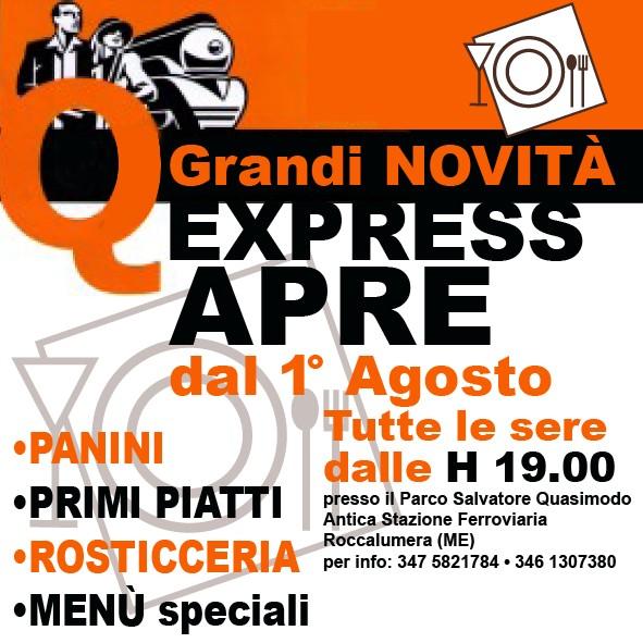 7 e 8 agosto 2010 - Parco Letterario Salvatore Quasimodo, Roccalumera  (Messina) Semagn10