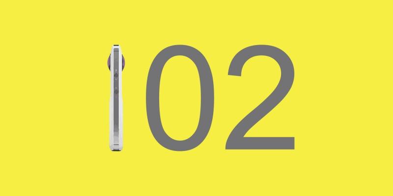Bienvenue aux 101-110ème inscrit(e)s 102-110