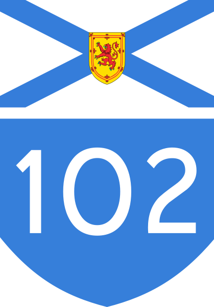Bienvenue aux 101-110ème inscrit(e)s 10210