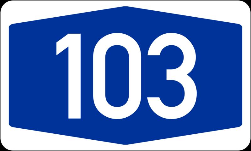 Bienvenue aux 101-110ème inscrit(e)s 10310