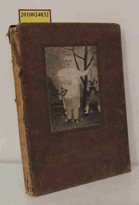 Wilhelm Uhde le découvreur (1874-1947) 17677410