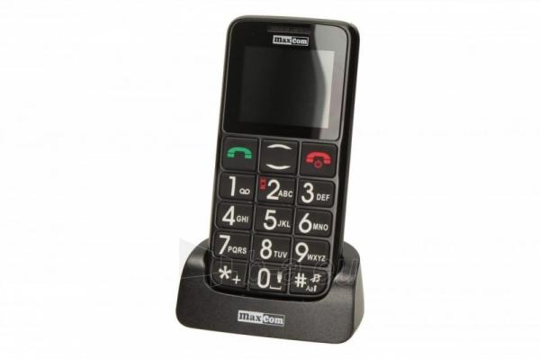 Téléphone Senior et téléphone maison de campagne Free 2€ ou Free 20 € 31082010
