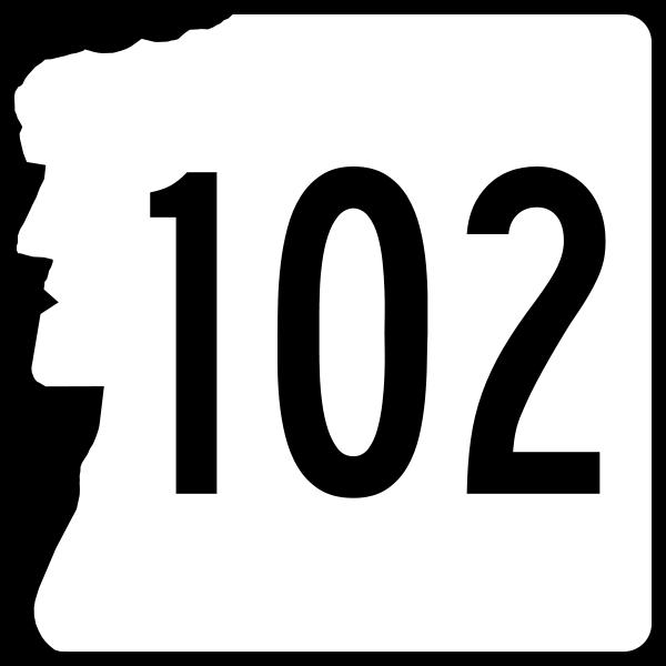 Bienvenue aux 101-110ème inscrit(e)s 600px-10