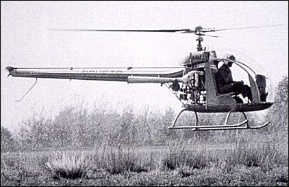 Bienvenue aux 101-110ème inscrit(e)s Agusta10
