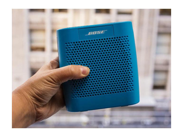 Téléphone Senior et téléphone maison de campagne Free 2€ ou Free 20 € Bose-s10