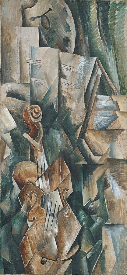 Wilhelm Uhde le découvreur (1874-1947) Braq_v10