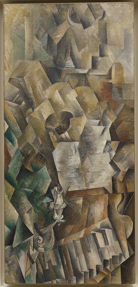 Wilhelm Uhde le découvreur (1874-1947) Img_ge10