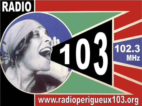 Bienvenue aux 101-110ème inscrit(e)s Radio_10
