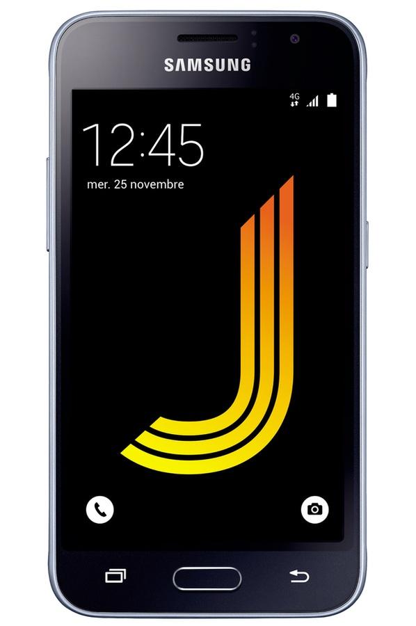 Téléphone Senior et téléphone maison de campagne Free 2€ ou Free 20 € Samsun10
