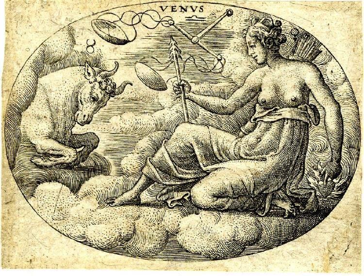 Mes bonheurs du Web 6 Venus-10