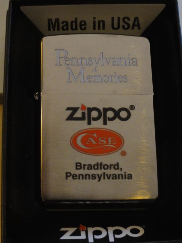 musee zippo à bradford - Page 2 Dsc05910