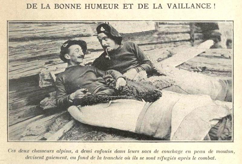 14e Bataillon de Chasseurs - Page 6 Div10