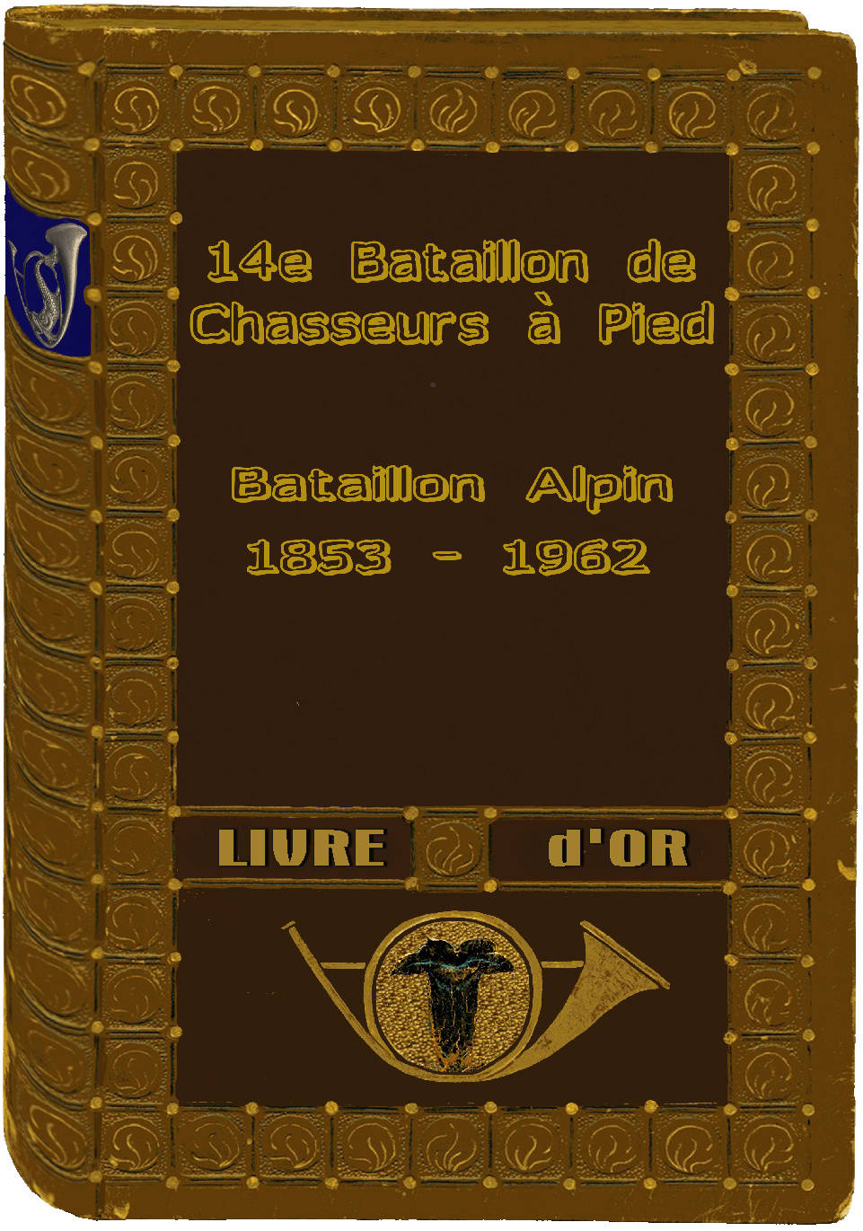 14e Bataillon de Chasseurs - Page 5 Page_110