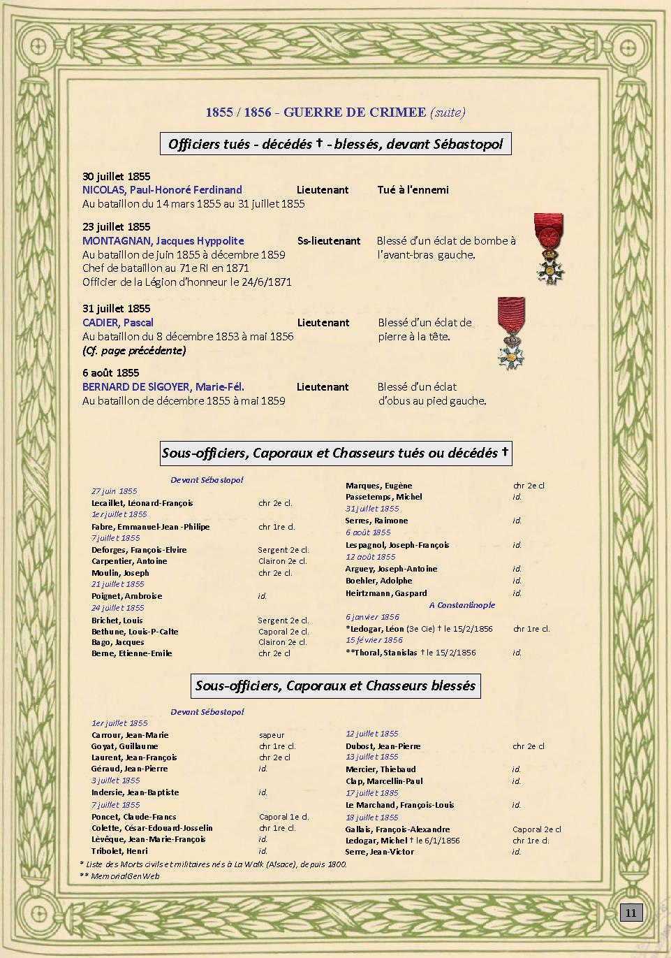 14e Bataillon de Chasseurs - Page 5 Page_111