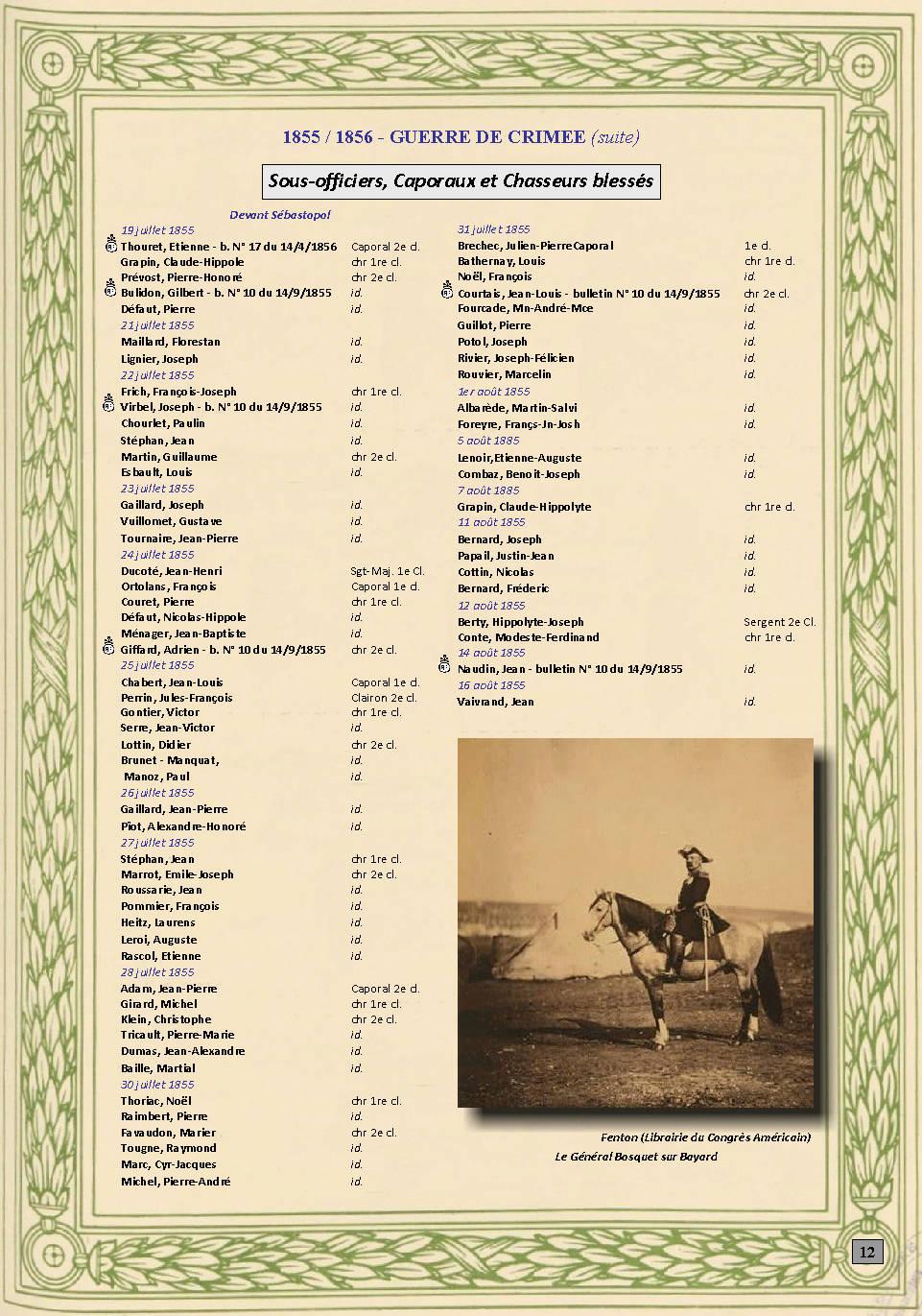 14e Bataillon de Chasseurs - Page 5 Page_112