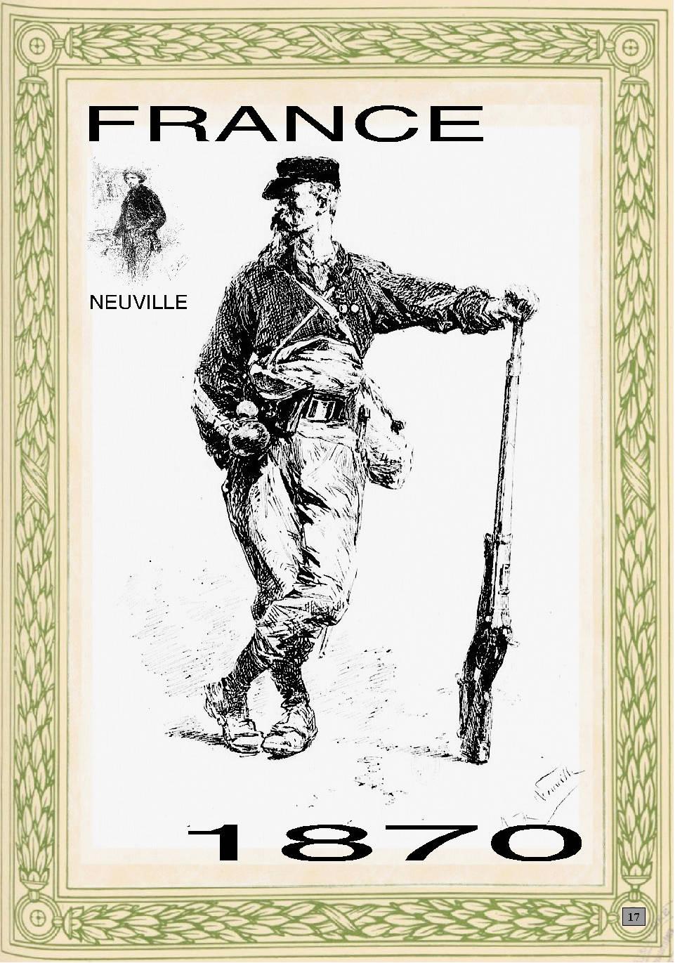 14e Bataillon de Chasseurs - Page 5 Page_115