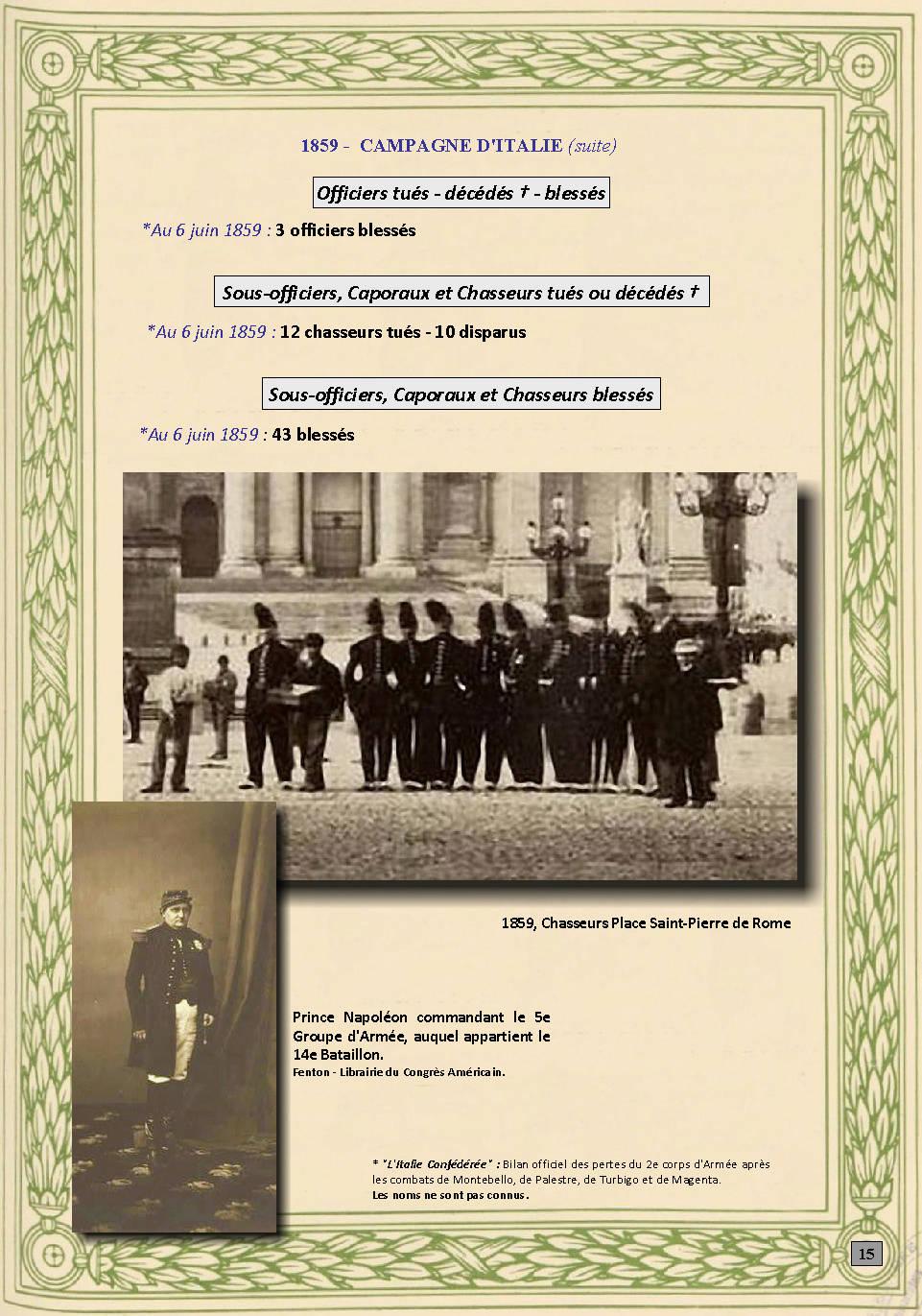 14e Bataillon de Chasseurs - Page 5 Page_116