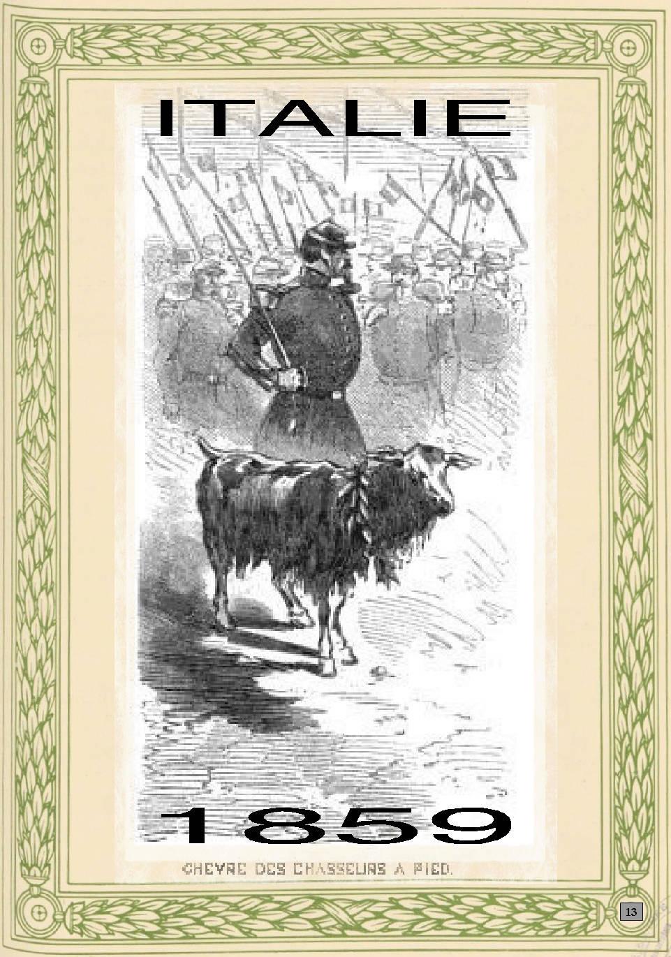 14e Bataillon de Chasseurs - Page 5 Page_117