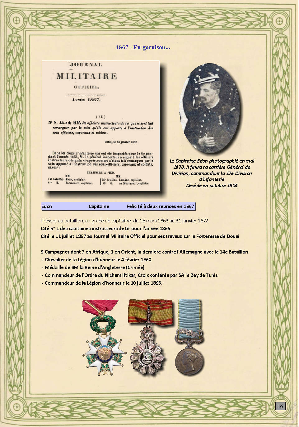 14e Bataillon de Chasseurs - Page 5 Page_118