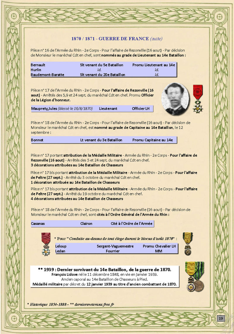 14e Bataillon de Chasseurs - Page 5 Page_119