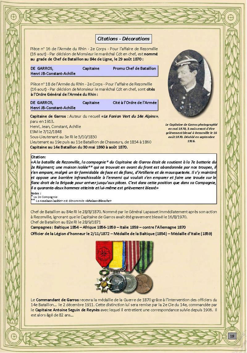 14e Bataillon de Chasseurs - Page 5 Page_120