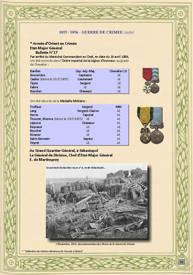 14e Bataillon de Chasseurs - Page 5 Page_121