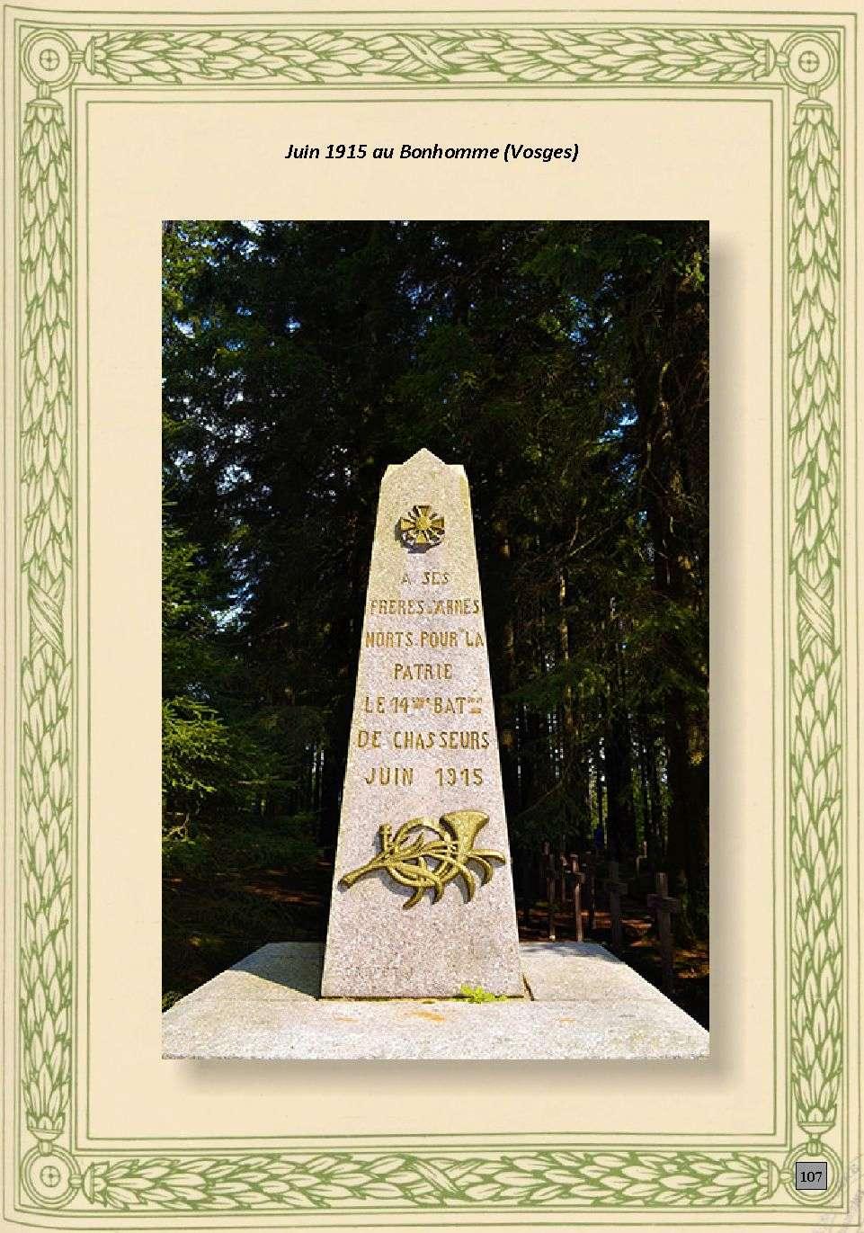 14e Bataillon de Chasseurs - Page 6 Page_127