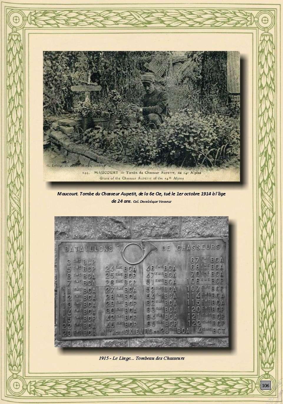 14e Bataillon de Chasseurs - Page 6 Page_128