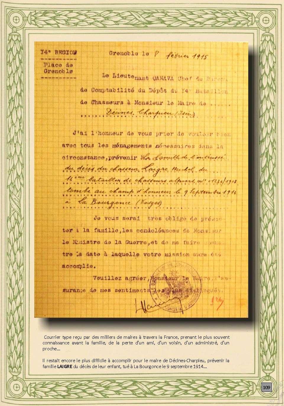 14e Bataillon de Chasseurs - Page 6 Page_130