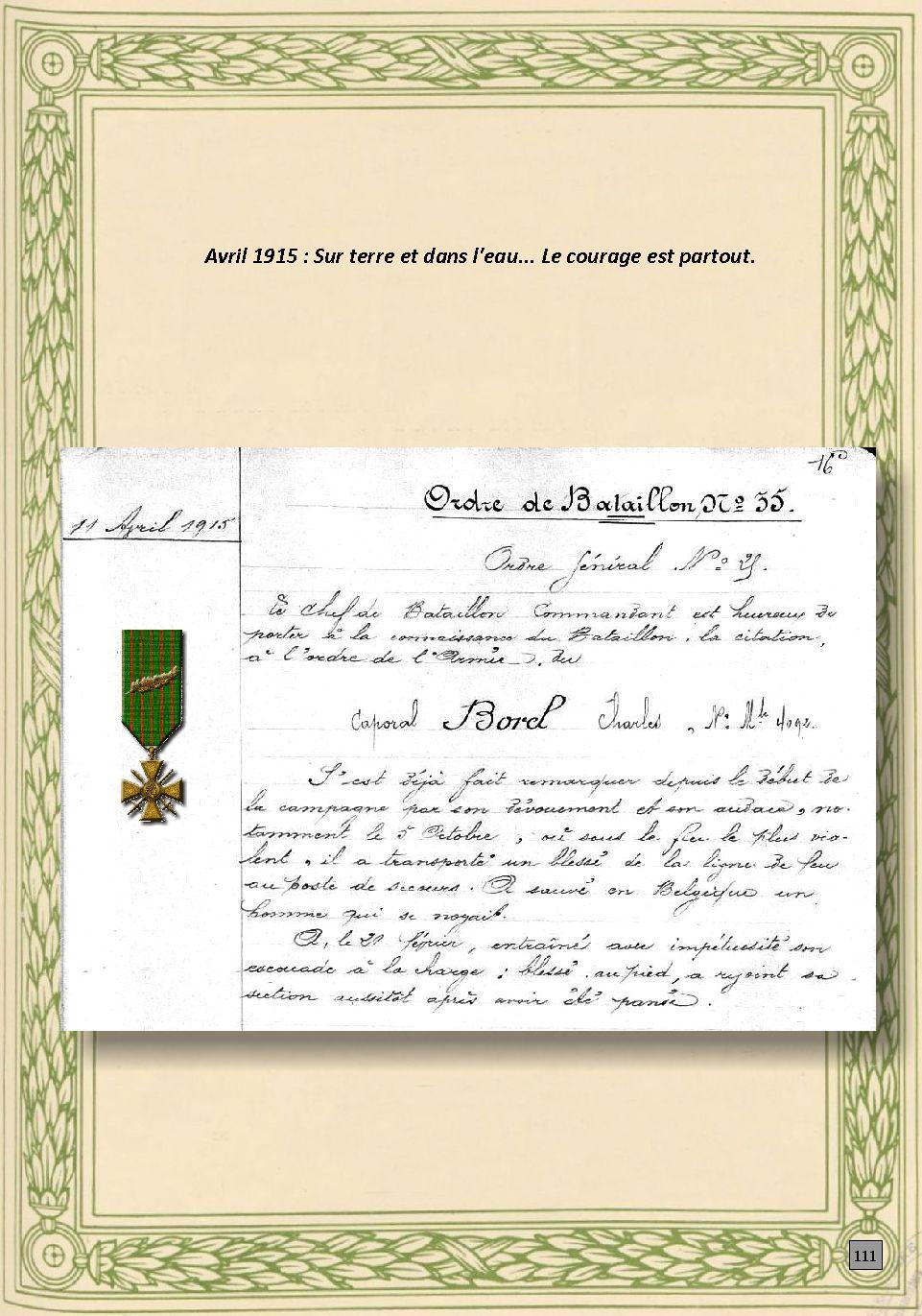 14e Bataillon de Chasseurs - Page 6 Page_131