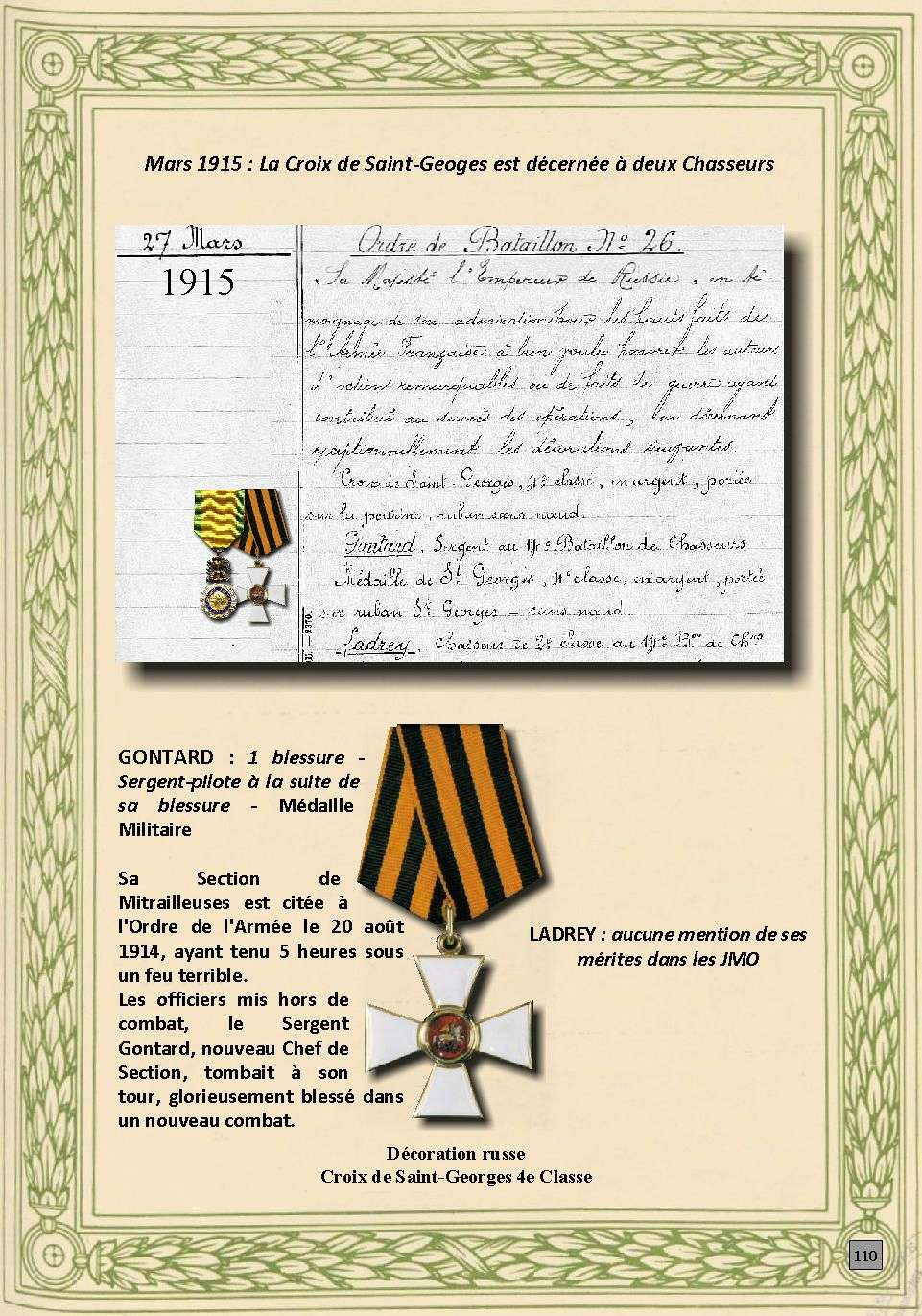 14e Bataillon de Chasseurs - Page 6 Page_134