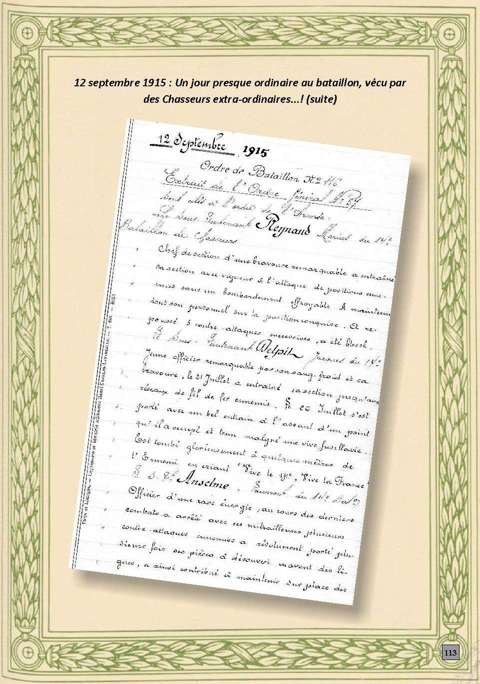 14e Bataillon de Chasseurs - Page 6 Page_135
