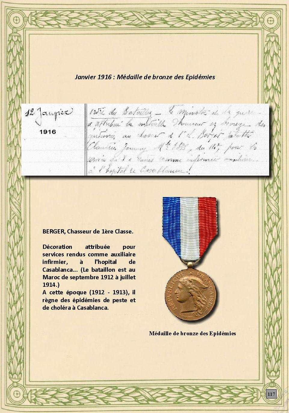 14e Bataillon de Chasseurs - Page 6 Page_136