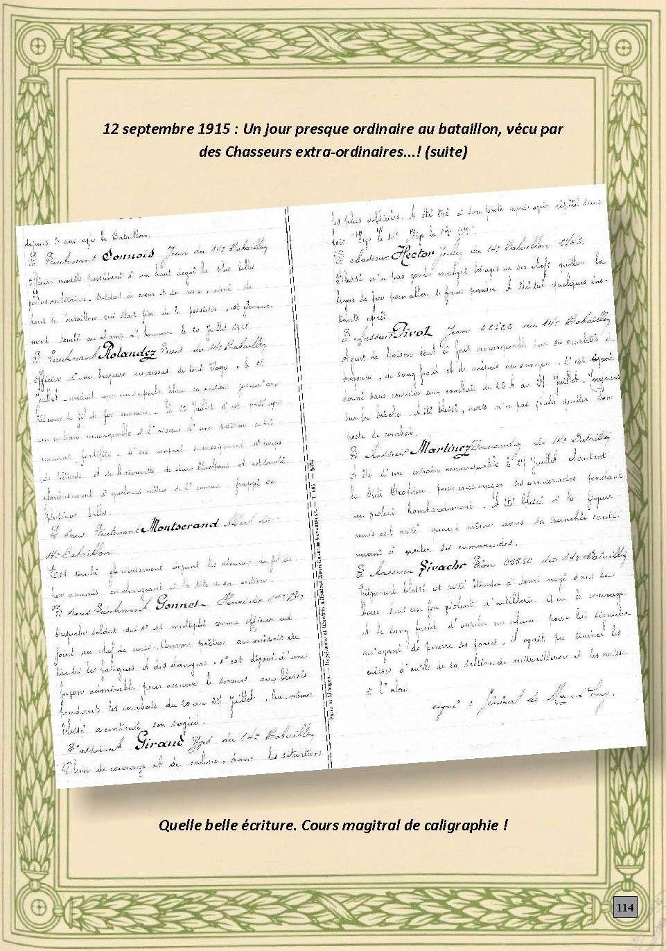 14e Bataillon de Chasseurs - Page 6 Page_137