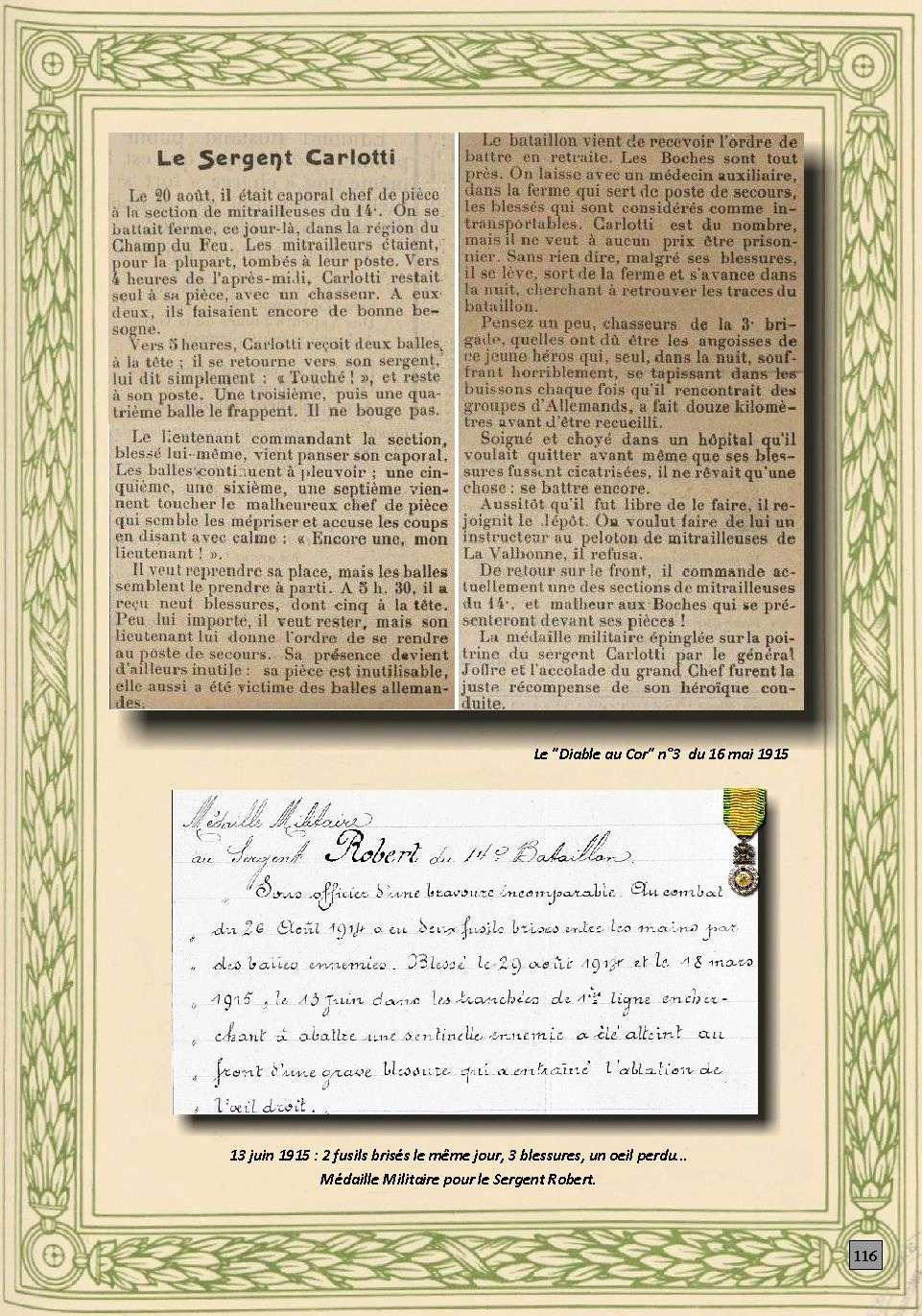 14e Bataillon de Chasseurs - Page 6 Page_138