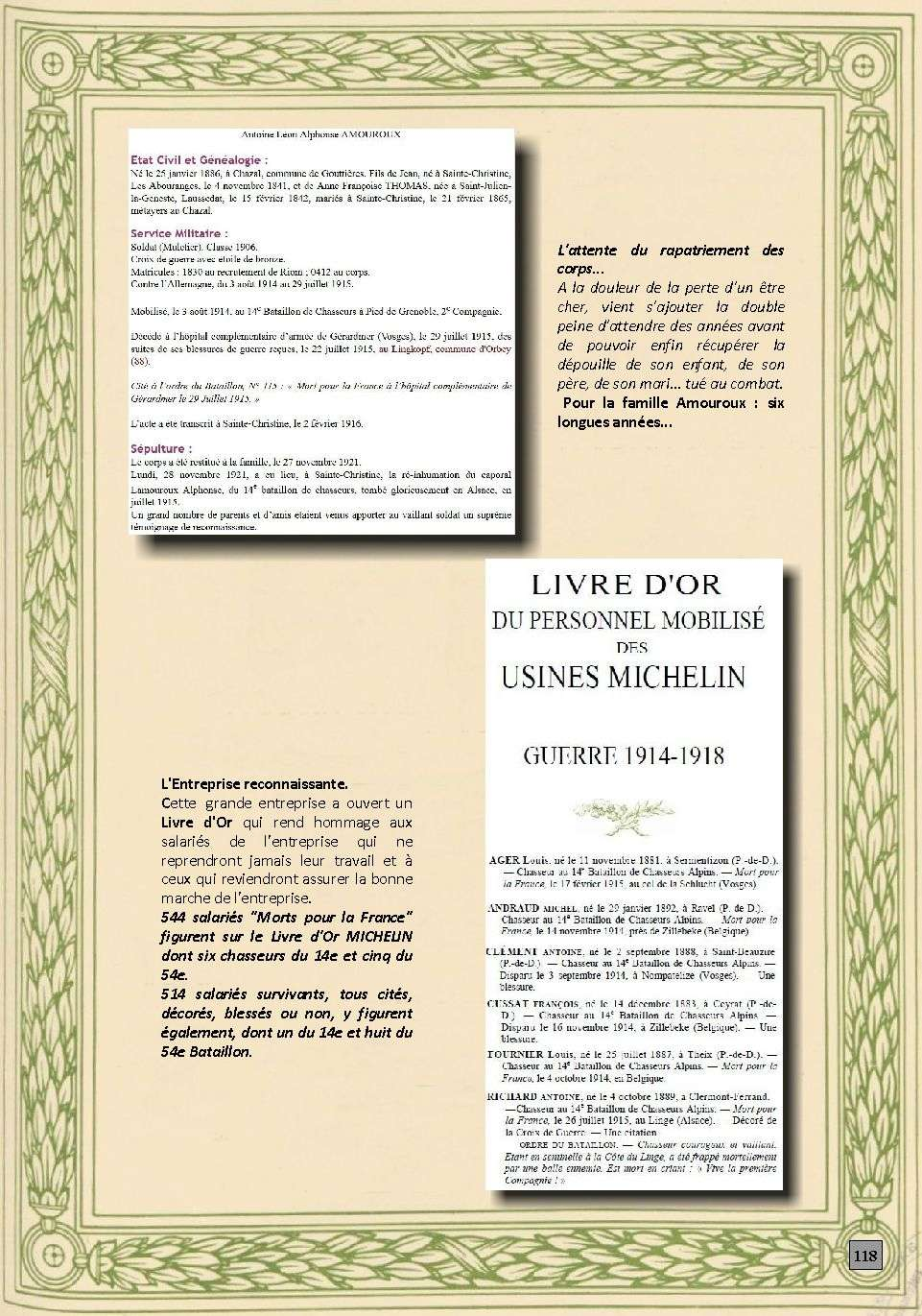 14e Bataillon de Chasseurs - Page 6 Page_139