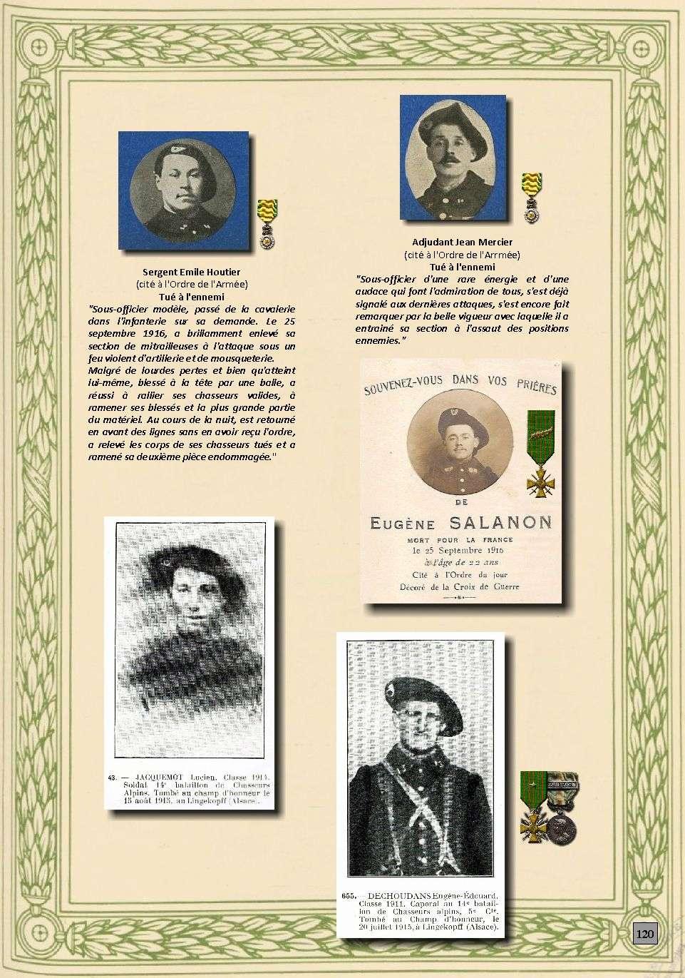 14e Bataillon de Chasseurs - Page 6 Page_141