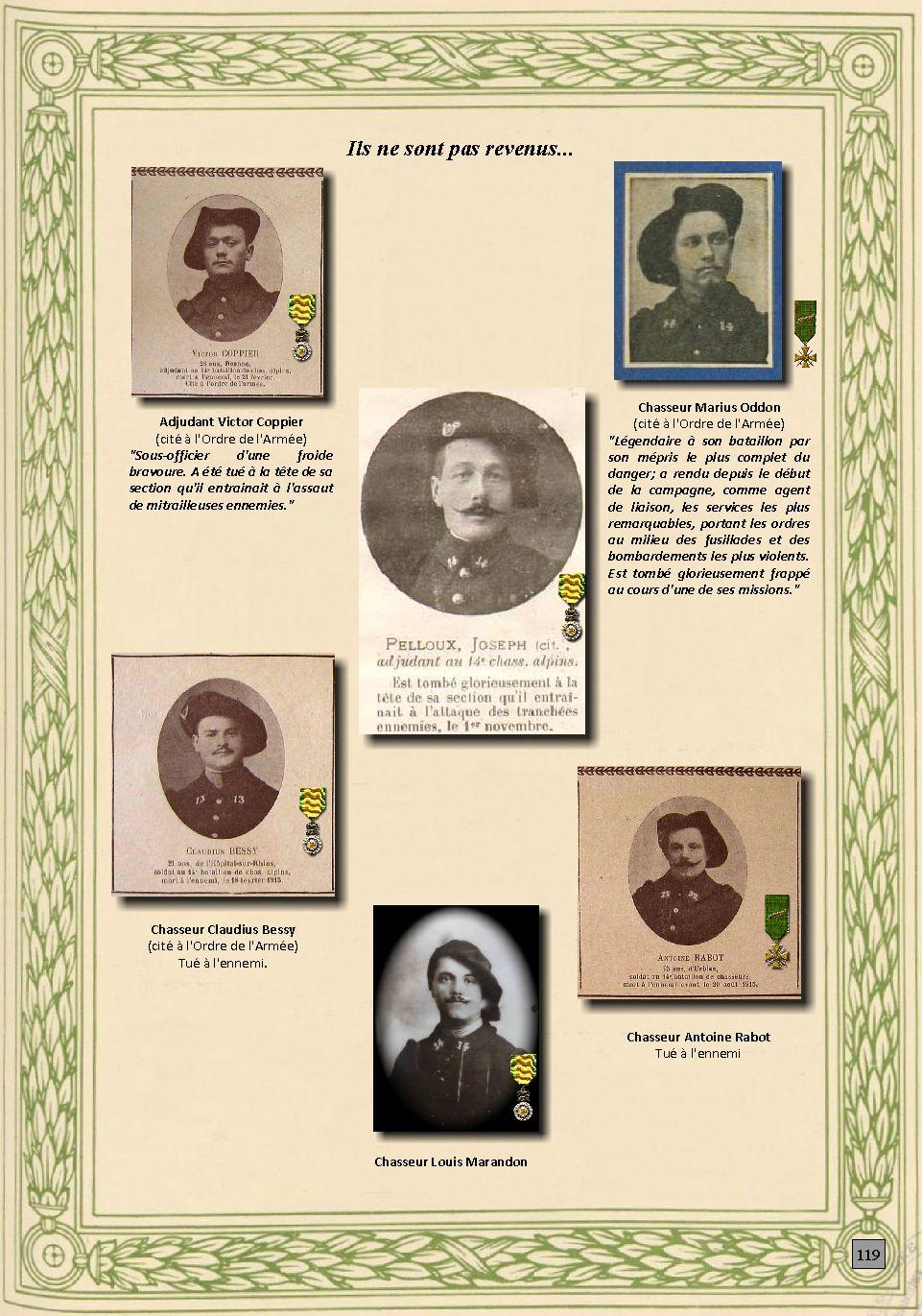 14e Bataillon de Chasseurs - Page 6 Page_142