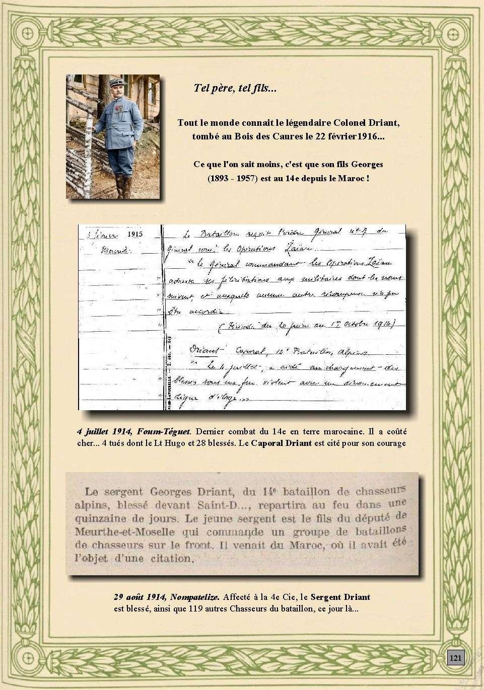 14e Bataillon de Chasseurs - Page 6 Page_143