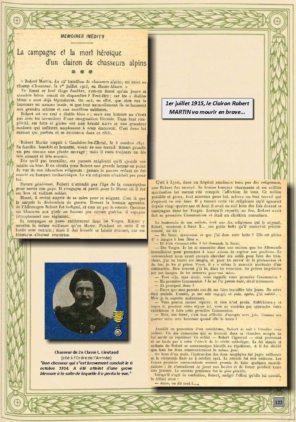 14e Bataillon de Chasseurs - Page 6 Page_144