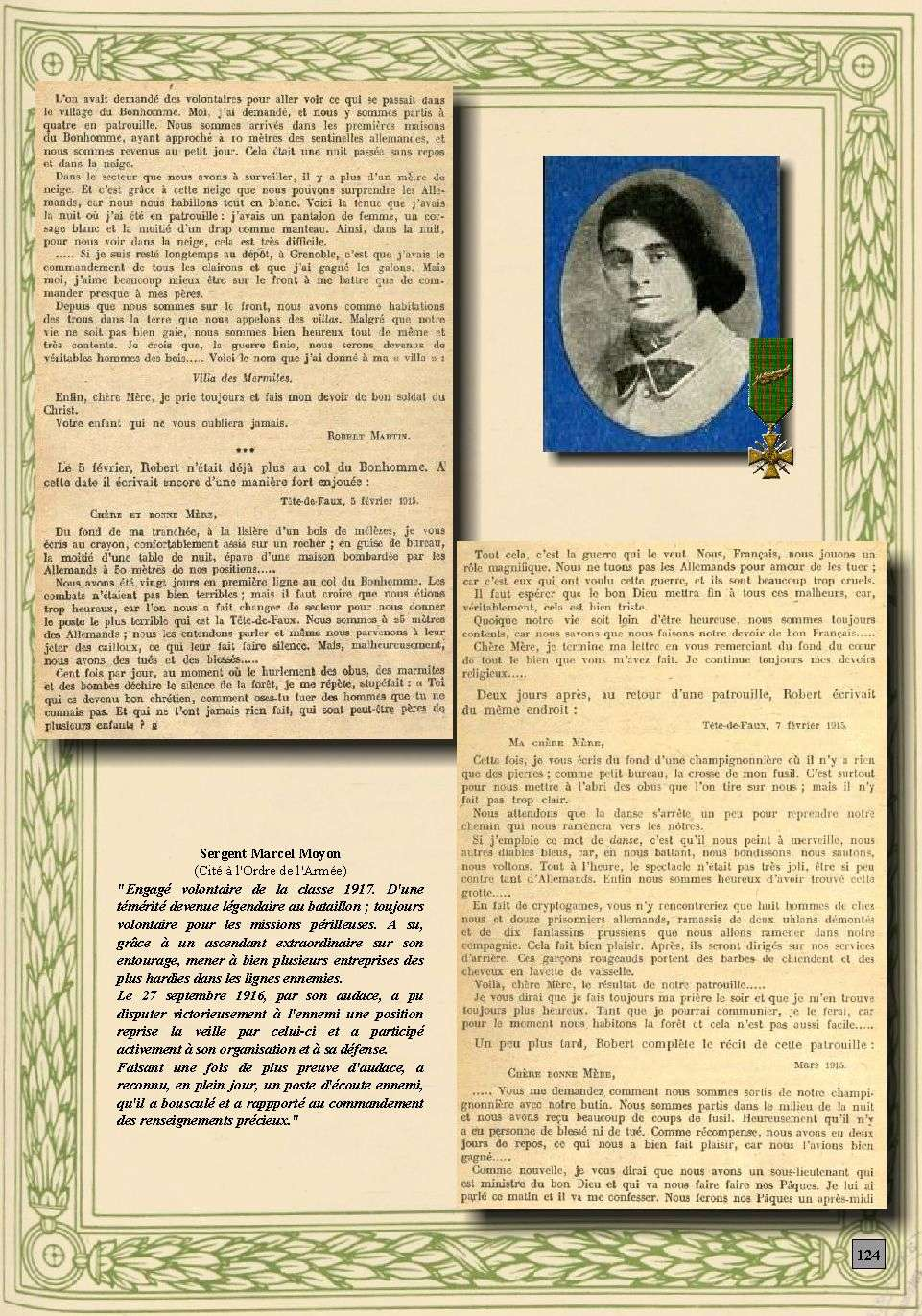 14e Bataillon de Chasseurs - Page 6 Page_147