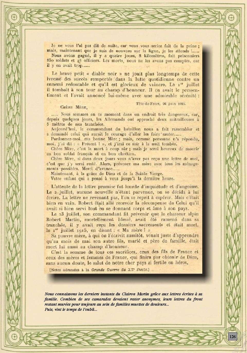 14e Bataillon de Chasseurs - Page 6 Page_148
