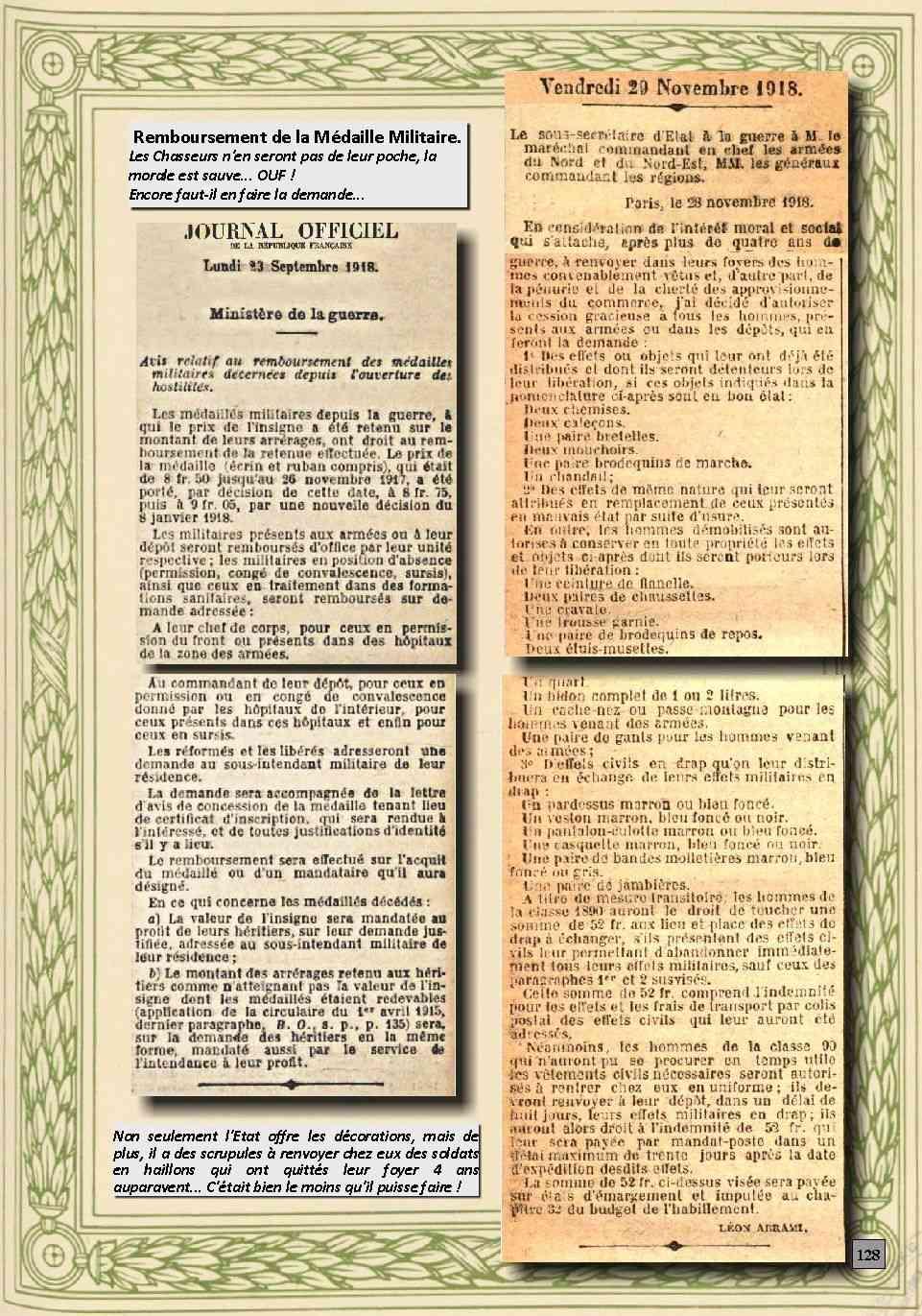 14e Bataillon de Chasseurs - Page 6 Page_150